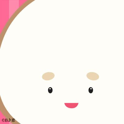 TVアニメ「Bonjour♪恋味パティスリー」